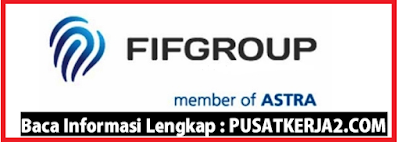Rekrutmen Kerja Padang SMA/SMK Oktober 2019