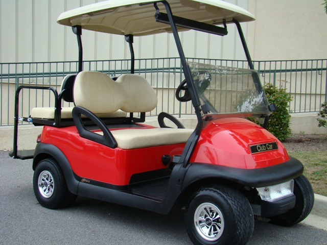 King of Carts - New, Used, Electric & Gas Golf Carts For ... Golf Cart Dealers Chicago on gulf coast golf carts, big golf carts, wicked golf carts, harrisonburg golf carts, mountain golf carts, bag boy golf carts, sweet golf carts, springfield golf carts, working golf carts, new england golf carts, plano golf carts, sayulita golf carts, sears golf carts, kool golf carts, panama city golf carts, red wing golf carts, humble golf carts, isla mujeres golf carts, spirit golf carts, burning man golf carts,