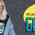 Riachuelo confirma participação na Brasil Game Show (BGS)