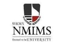 Librarian Post at NMIMS, Maharastra