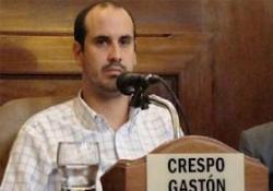 La Plata: advierten que ABSA debe reparar veredas y calles con filtraciones