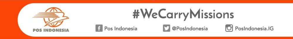 Lomba Menulis Artikel untuk Siswa SMP dan SMA dengan Tema Aku dan Pos Indonesia