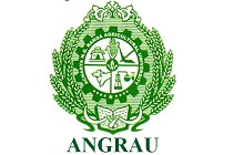 Walk-In-Interview for Library Assistant at Acharya N.G. Ranga Agricultural University,Guntur