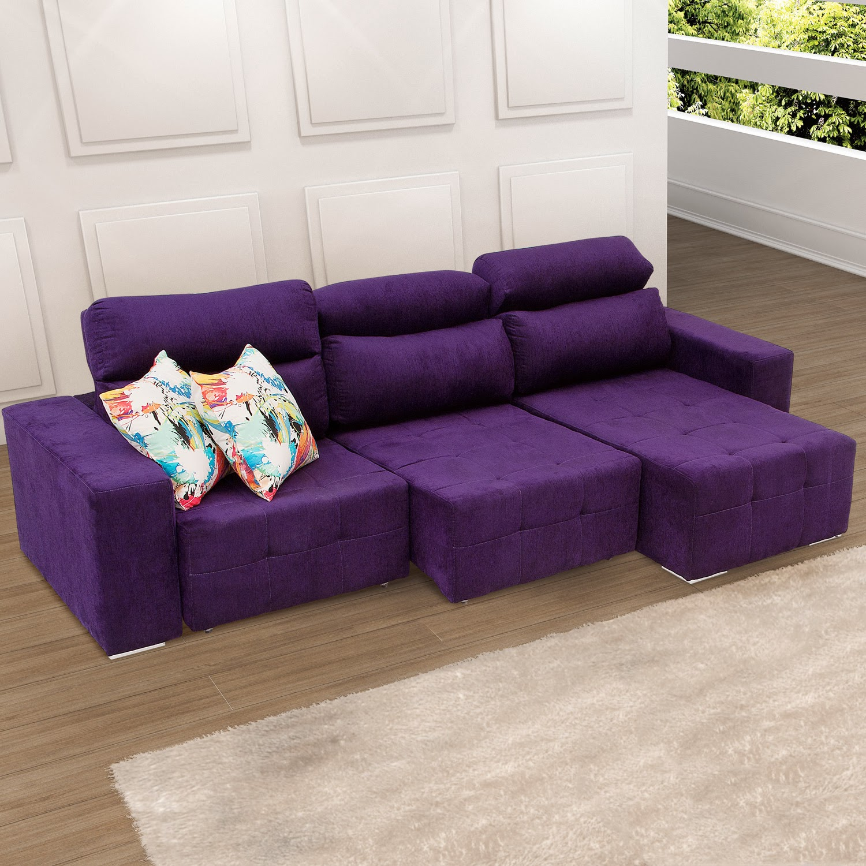 cor sofas cheap seater fabric sofa trio seater sofa cor. Black Bedroom Furniture Sets. Home Design Ideas