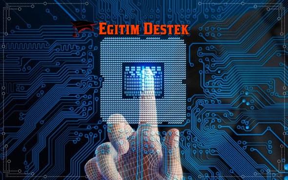 elektrik-elektronik-muhendisligi