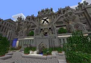 سيتطلب Minecraft حساب Microsoft للعب في عام 2021
