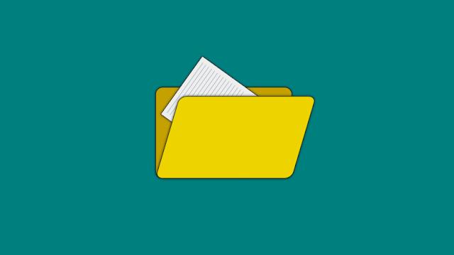 Rencana Pelaksanaan Pembelajaran (RPP) 1 Lembar Kelas 3 Kurikulum 2013 Revisi 2019