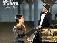 Djodje Feat Cuca Roseta - Vamos Fugir (Kizomba) [Download]