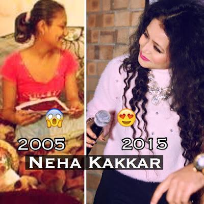 neha kakkar original photo,neha kakkar photo hd wallpaper,neha kakkar beautiful,neha kakkar family photo,sonu kakkar photo,neha kakkar wallpaper mobile
