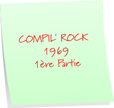 COMPIL 1969