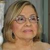 Morre Dra. Telma Menezes a maior referência no ramo de saúde  laboratorial no Cariri