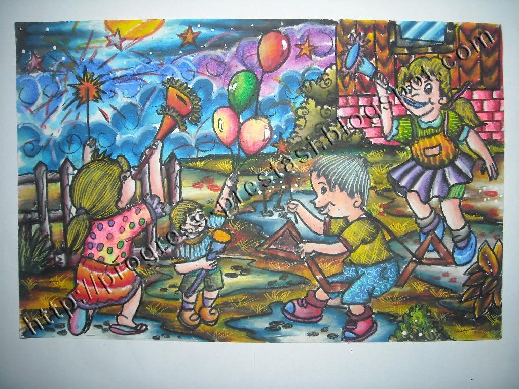 Contoh Gambar Seri Untuk Anak Sd Gambar Mewarnai Kumpulan Mewarnai Gambar Terbaru Tips Belajar Cara Mewarnai Gambar
