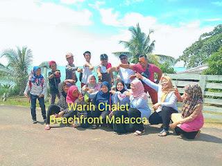 Warih-Chalet-Keluarga-Besar-Tn-Mazlan3