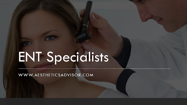 ENT specialist malaysia