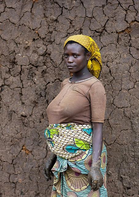 sex rwandan pictures women