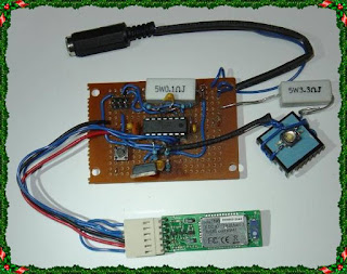 circuit-diagram-of-bluetooth-receiver-device-board