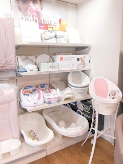 bush babes baby store review