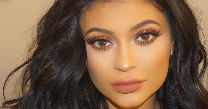 Kylie Jenner didn't write about sex tape, her account was actually hacked