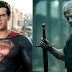Henry Cavill is coming to Manila this December