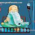 कोरोना रुग्णांकडून जादा बिल आकारणी ;  फलटण मधील तीन हॉस्पिटलला 3 लाख 43 हजार रुपये परत करण्याचे आदेश