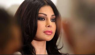 haifa wahbe sexy 2016 pics hot
