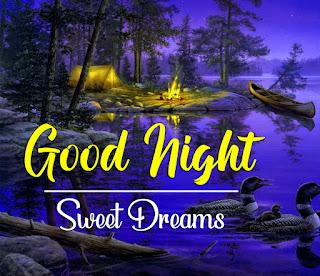 Good Night Wallpapers Download Free For Mobile Desktop4