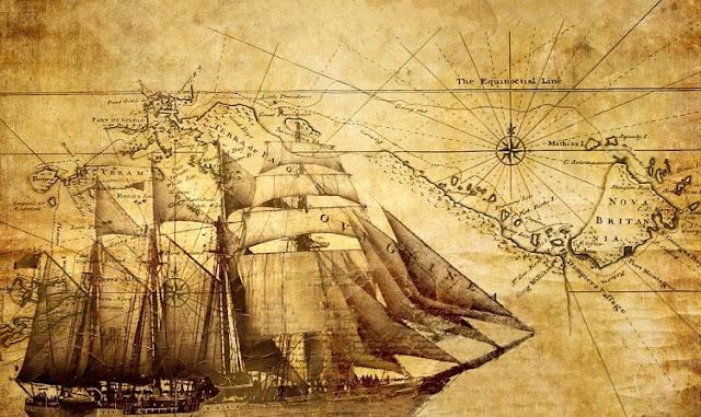 Pengertian Sejarah dan Ilmu Sejarah serta Ruang Lingkup Pembelajaran Sejarah