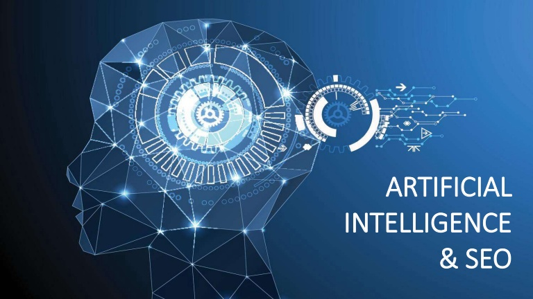 How can you Integrate Artificial Intelligence in SEO?