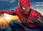 تحميل لعبة سبايدر مان 3 Spider Man للكمبيوتر برابط واحد