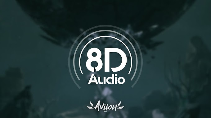Best 8d music converters apps for Android and Iphone
