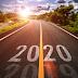 Biar Gak Jadi Sobat Misqueen, Hapus Kebiasaan Buruk Ini di 2020