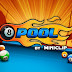 8 Ball Pool™ For iPhone, iPod touch and iPad 40MB