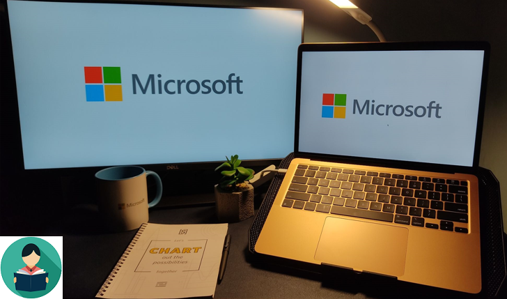 How to Become a Software Engineer at Microsoft
