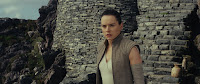 Star Wars: The Last Jedi Daisy Ridley Image 4 (10)