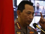 Kapolri Usai Ditelepon Jokowi: Negara Tak Akan Kalah dari Premanisme