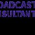 BECIL 2017 Recruitment  Notification