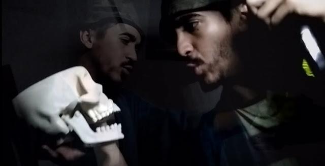 """Shazam lança o vídeo da musica inédita """"Ébrio"""", com produção do Nnay"""