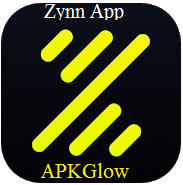 Zynn App APK Latest v1.0.2.002 Download Free For Android