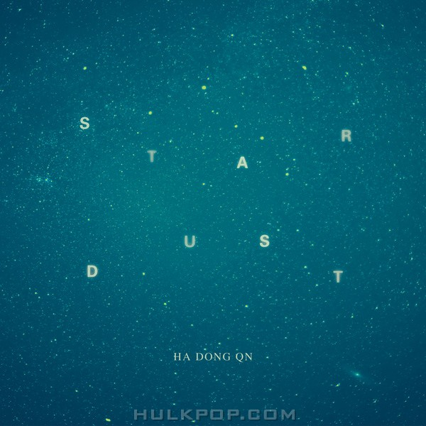 Ha Dong Qn – STAR DUST – Single