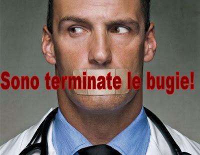 documento-medico-esplosivo-vaccini-assicurazione-lendingtree .com