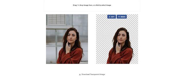 7. editphotosforfree.com