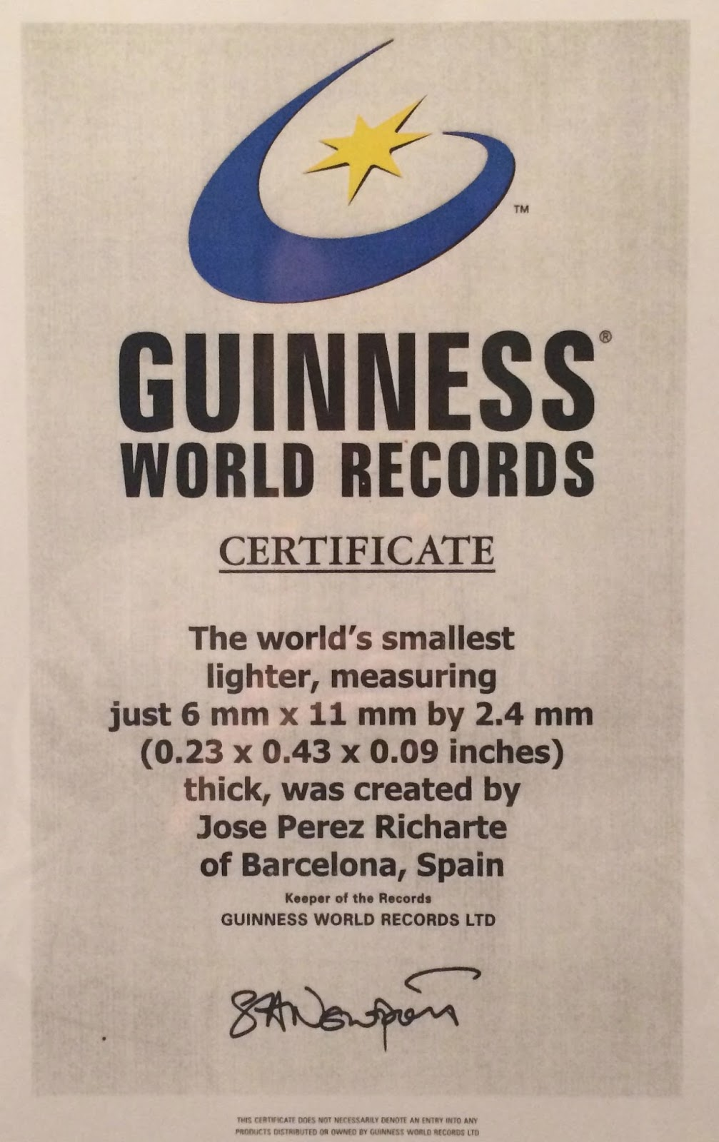 Guinness records of woman pissing furthest ebony