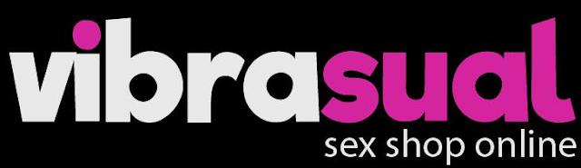 Vibrasual-sex-shop-online