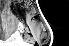 Willie Nile photo courtesy Conqueroo Music Publicity