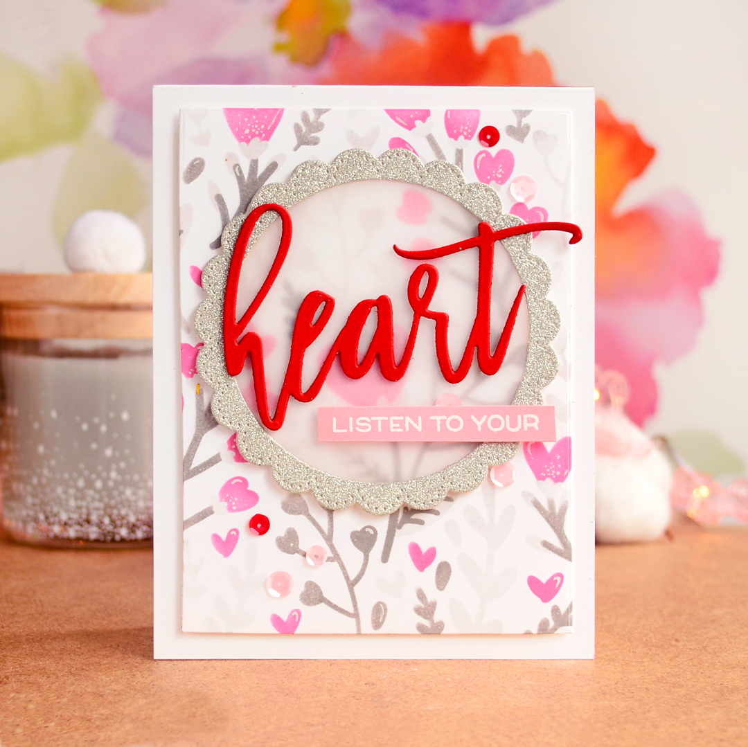 waffleFlowerCrafts_oversized_heart_stamp_die_Set_stencil_heart_blooms_scalloped_circles_distress_ink_card_valentines_day_love_you_cardmaking_papercraft_handmade_2