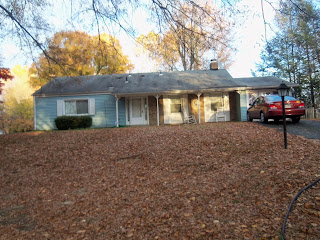 Upper Marlboro House For Sale