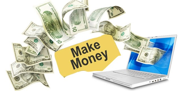 How To Make Money Very Fast As A Kid At Home - KhanzadaTech.com