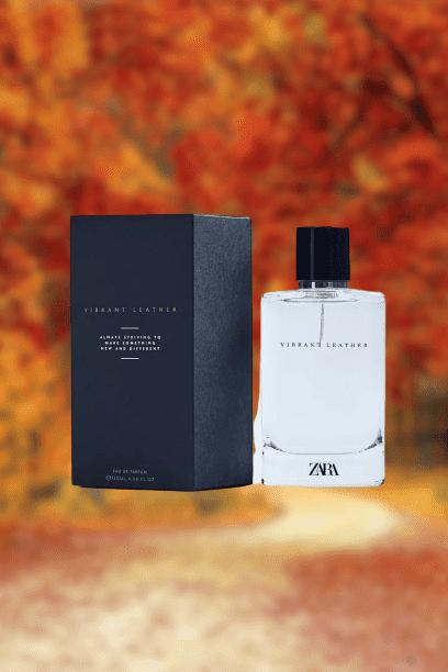 Zara-Perfumes