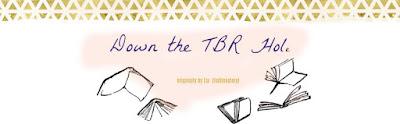 Down the TBR Hole #35 | Book Meme @ readingwithwrin.blogspot.com #bookmeme #weeklymeme #tbr #goodreads #bookblogger