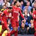 Highlight Chelsea 1-2 Liverpool, 22 September 2019
